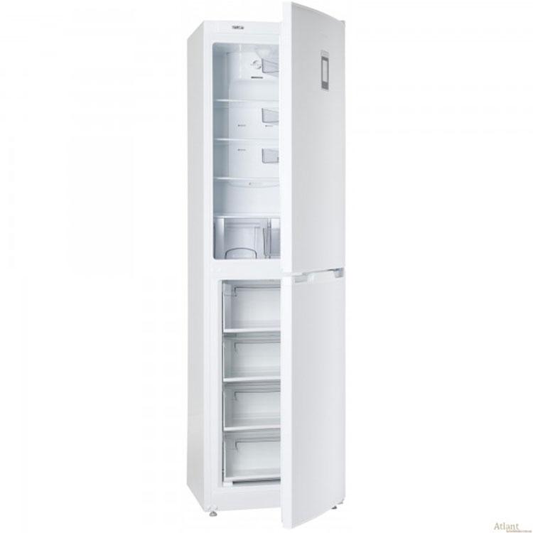 Atlant XM 4425-109 ND (Беларусь) в рейтинге лучших холодильников 2018