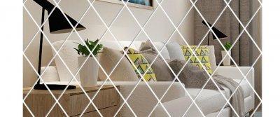 ТОП-5 идей для декора маленьких квартир с AliExpress