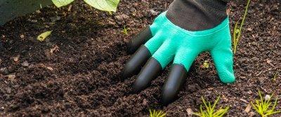 5 крутых приспособлений для работы в огороде от AliExpress