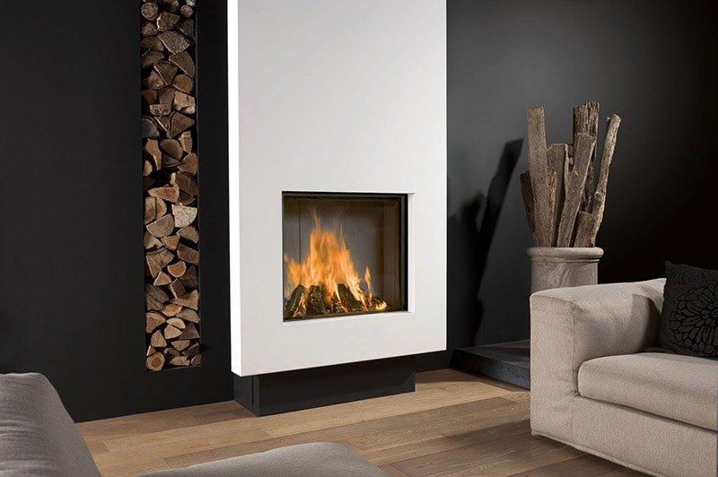 fireplace-015-min
