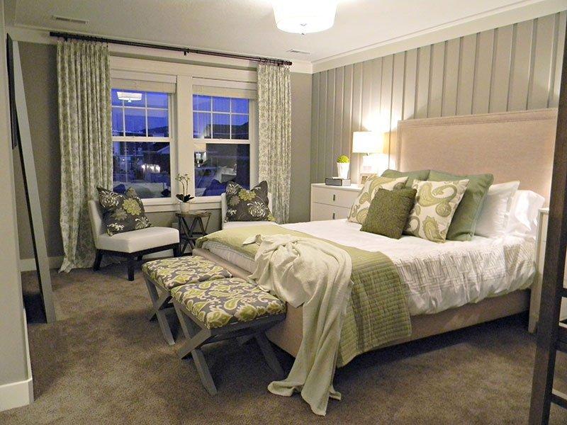 color-bedroom-035