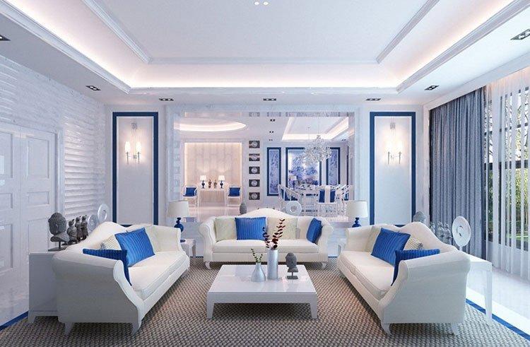 white-interior-photo-027