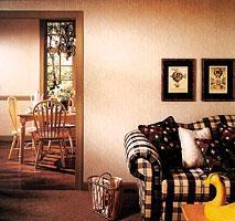 стеновые панели для комнаты