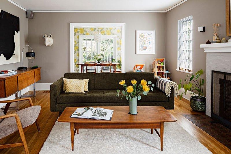 brawn-color-interior-026