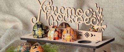 ТОП-5 идей подарков к Пасхе с AliExpress