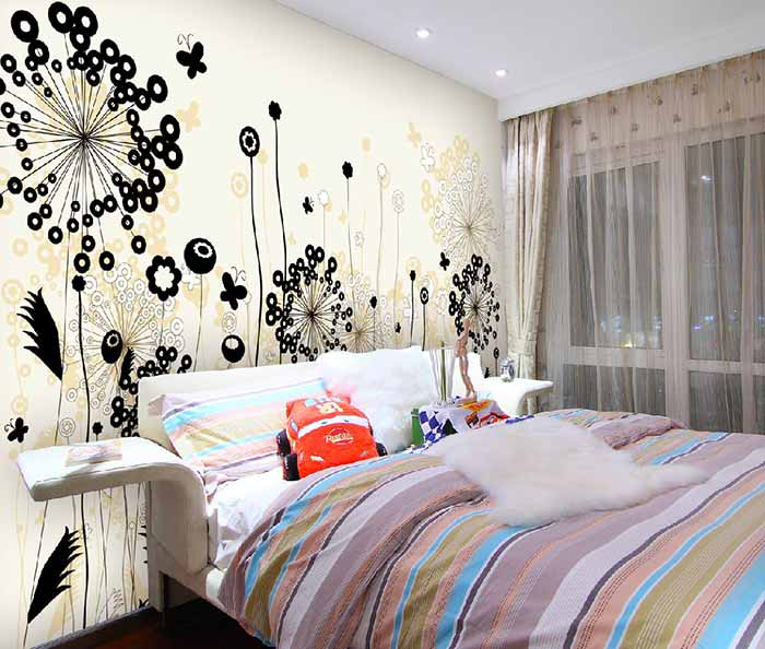 Wall-Decoration-025