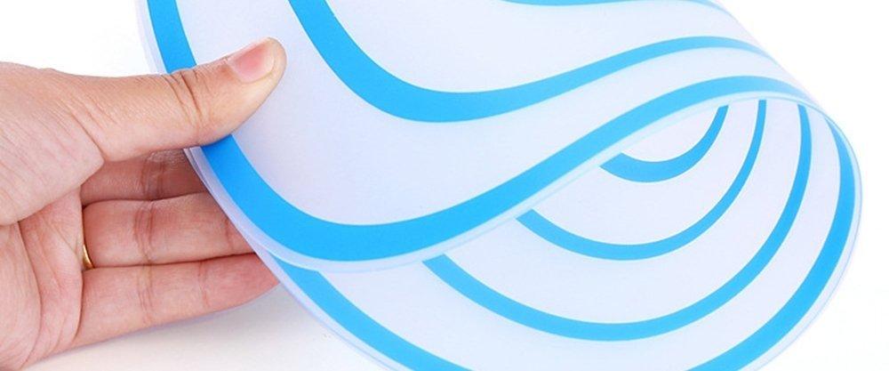 5 лучших разделочных досок по супер ценам с AliExpress