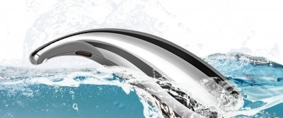 5 примочек для мыла с AliExpress