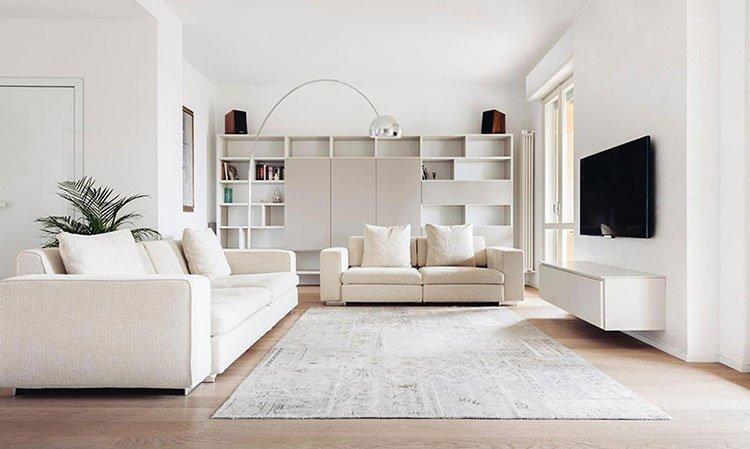 white-interior-photo-070