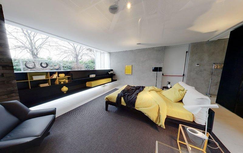 Yellow-Interior-0111