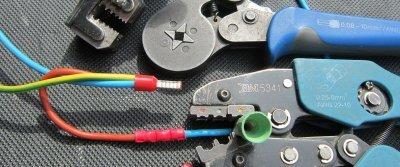 ТОП-5 любимых инструментов строителя от AliExpress