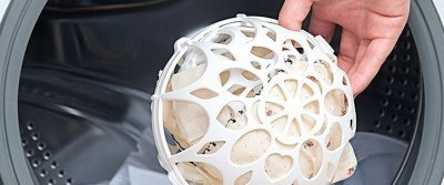 5 изобретений для стирки с AliExpress