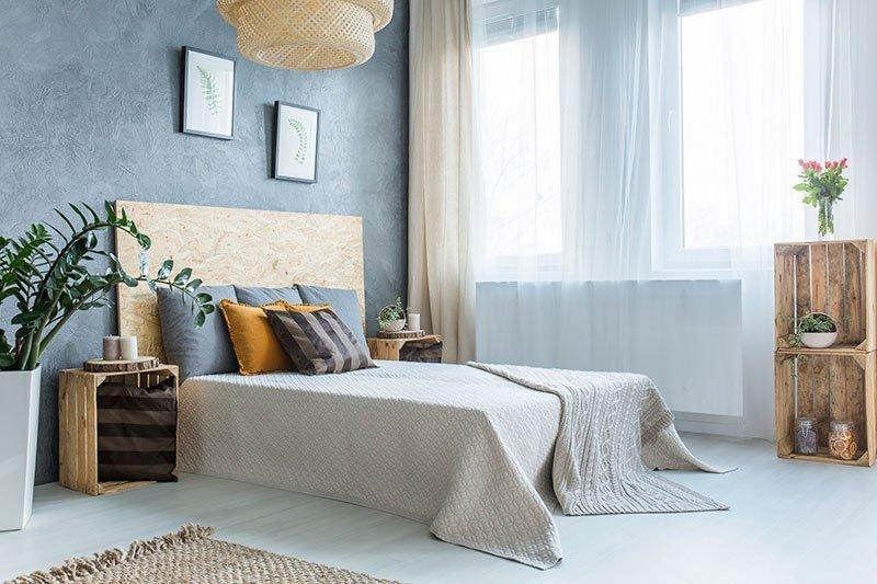 color-bedroom-046