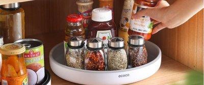5 бюджетных приобретений для кухни с AlExpress