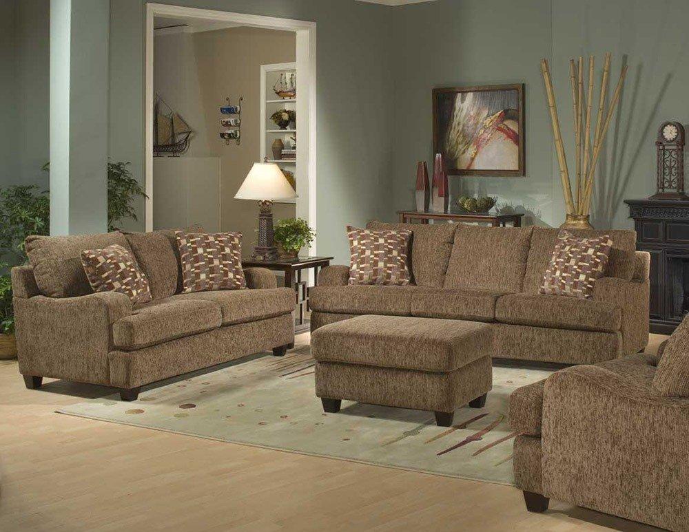 мягкая мебель для гостиной фотоидеи интерьера