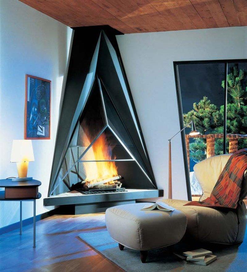 fireplace-03-min