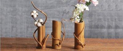 5 полезнейших предметов декора для дома с AliExpress