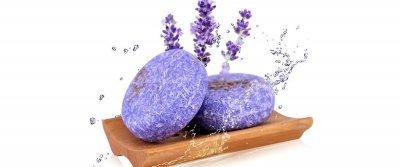 5 вещиц c AliExpress для расслабляющей ванной