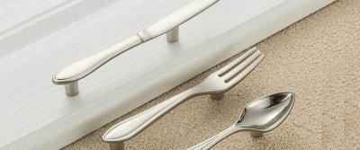 5 изумительных мебельных ручек с AliExpress