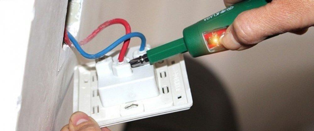 5 отличных инструментов-помощников электрику от AliExpress
