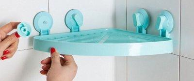 5 свеженьких находок для ванной из AliExpress