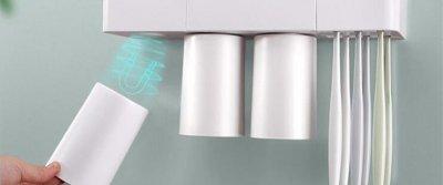 5 клевых приобретений для ванной с AliExpress