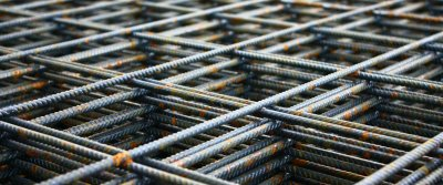 Сетки и решетки для армирования