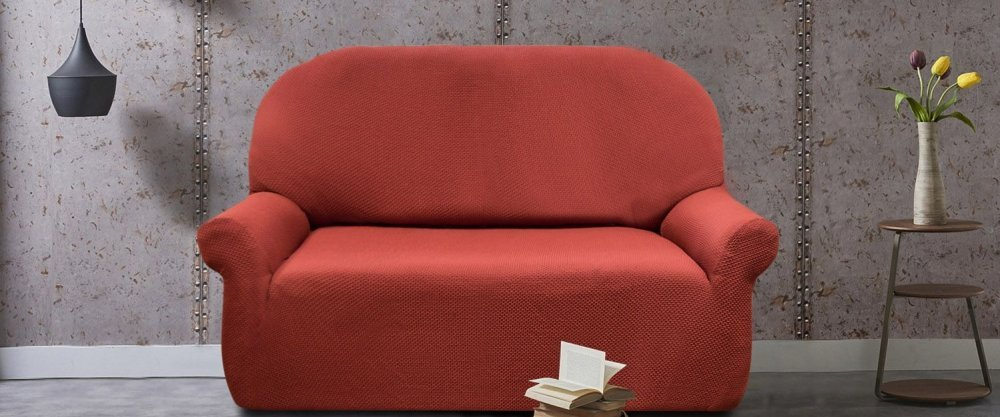 5 самых практичных чехлов для мебели из  AliExpress