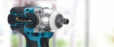5 проверенных электроинструментов с AliExpress