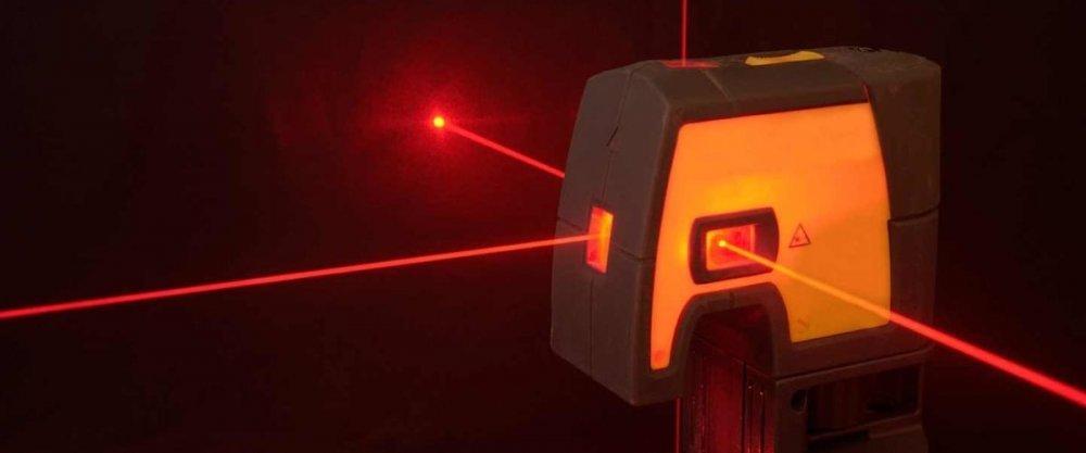 ТОП-5 высокоточных инструментов с лазерным указателем из AliExpress