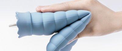 5 крутых приспособ из силикона от AliExpress