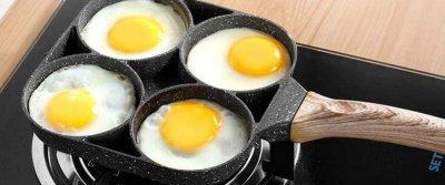 5 забавных вещей на кухню с AliExpress