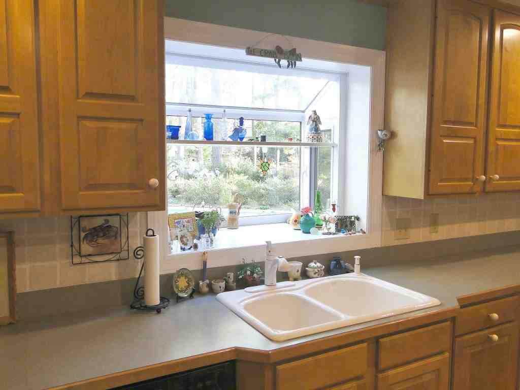 kitchen-010-2