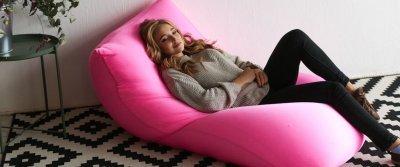 5 невероятно удобных кресел из AliExpress