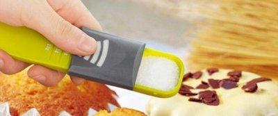 5 секретных находок для кухни с AliExpres