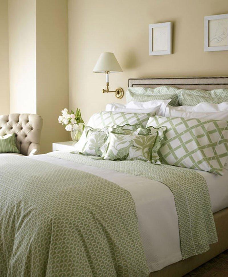 color-bedroom-066
