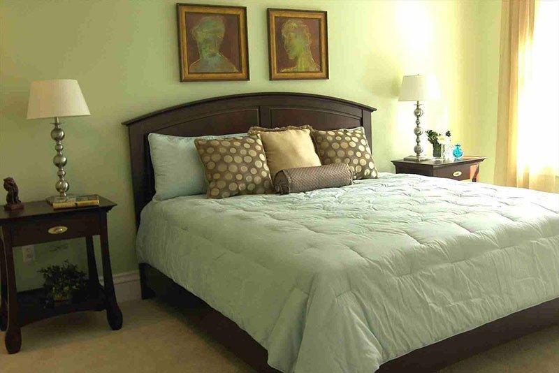 color-bedroom-051