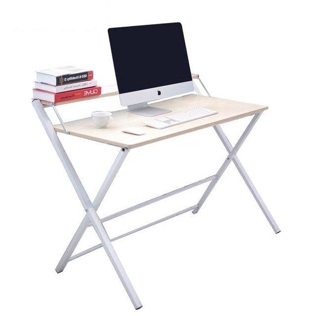 Элегантный столик для работы ECMARVELLOUS