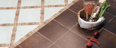 Общие сведения о керамических материалах и изделиях