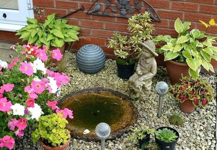 garden-ideas-041