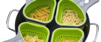 6 немыслимых девайсов для кухни из AliExpress