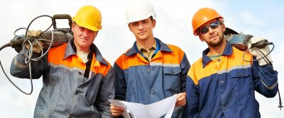 Бесплатная реклама строительных материалов и услуг