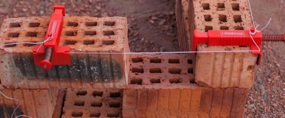 5 незаменимых приспособ в помощь строителю с AliExpress