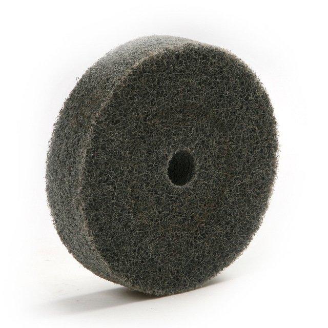 Насадка нейлоновая для полировки MISSDEMO (75 мм)