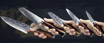 5 стОящих инструментов для нарезки с AliExpress