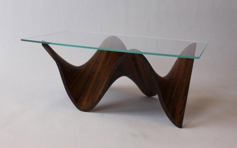 coffee-table-040-min