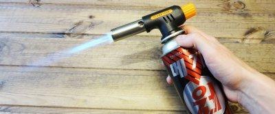 5 лучших газовых горелок для быта от AliExpress