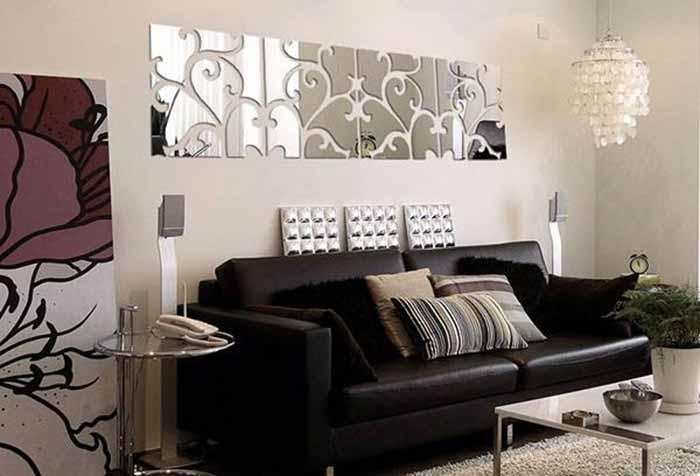 Wall-Decoration-013