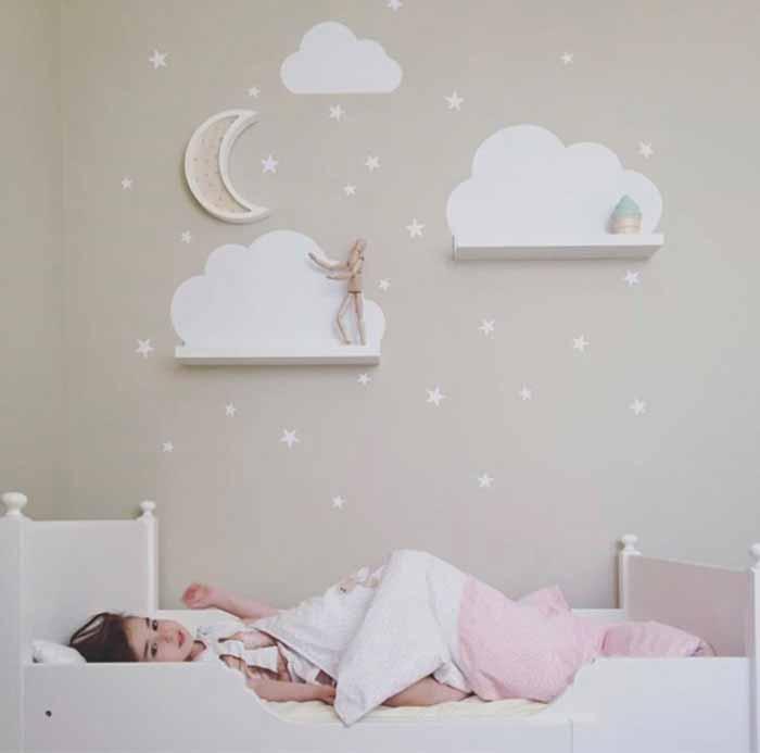 Wall-Decoration-010