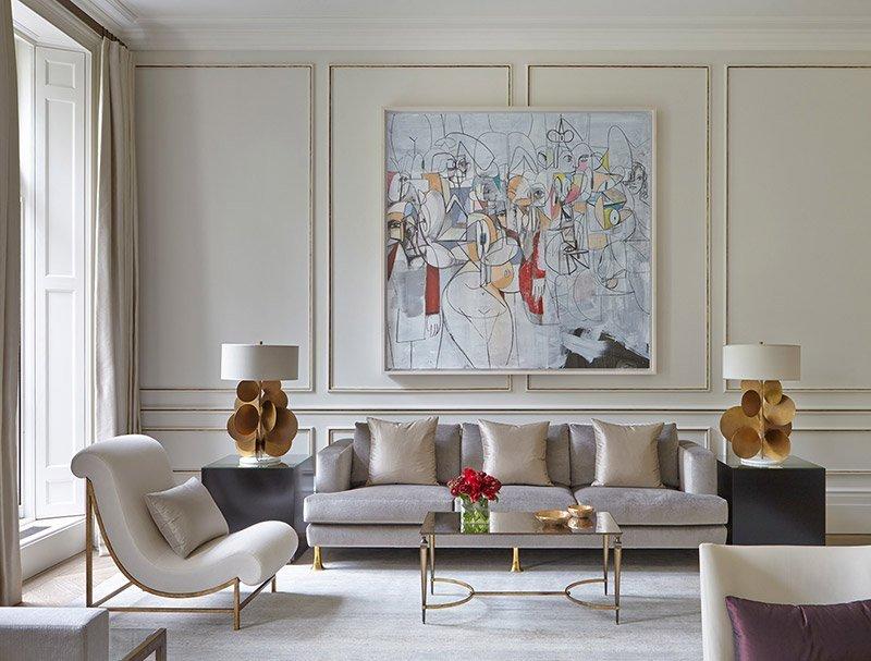 interior-grey-color-011